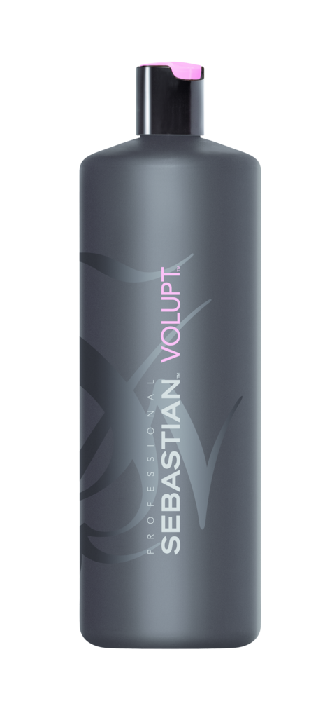 SEBASTIAN Volupt - Shampoo 1000ml