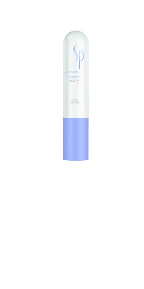 SP Hydrate - Emulsion 50ml