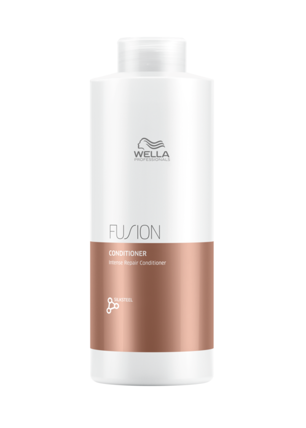 WP Fusion - Intense Repair Conditioner 1000ml