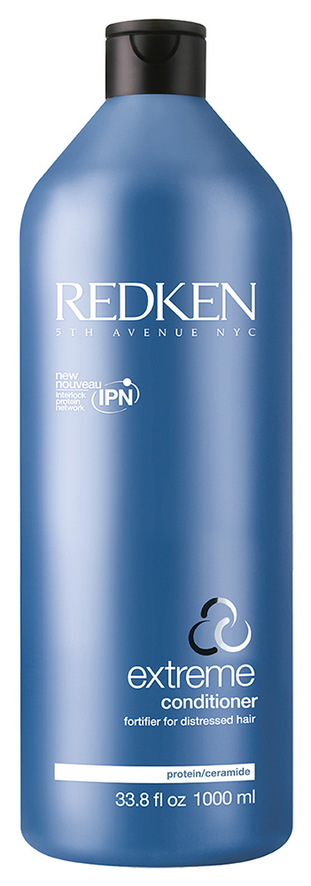 REDKEN Extreme Conditioner 1000 ml