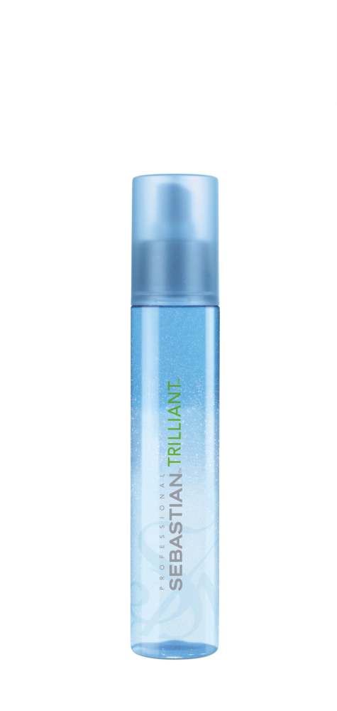SEBASTIAN Trilliant - Thermal Protection and Shimmer Complex 150ml